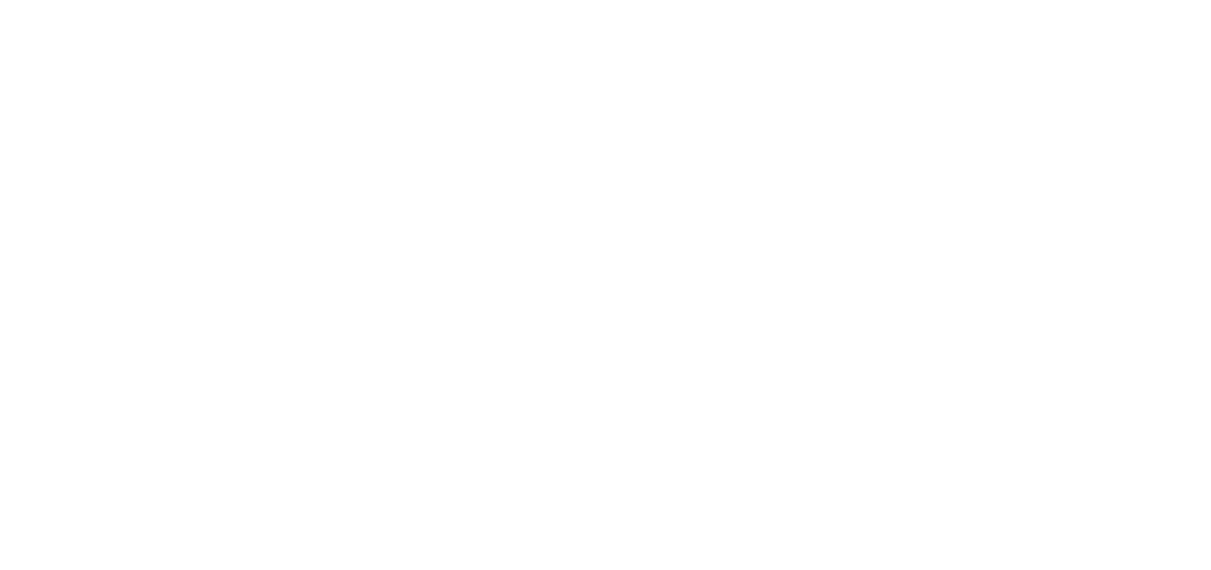10 Barrel Brewing Age Gate
