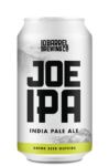 Joe IPA - 10 Barrel Brewing Company, Bend, OR since 2006