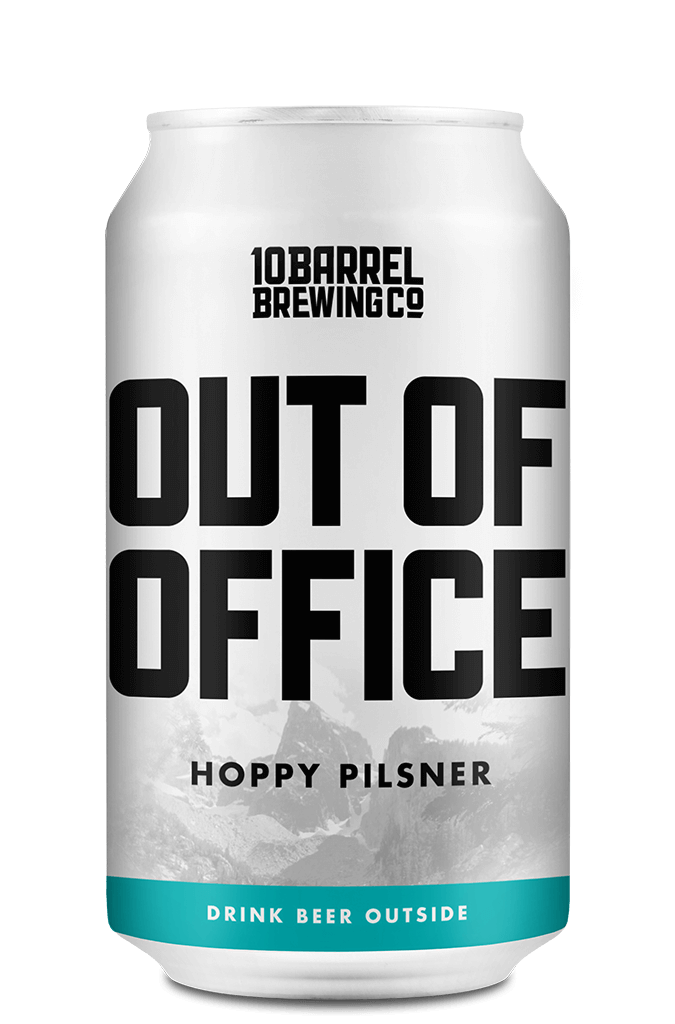 Learn More about Out of Office