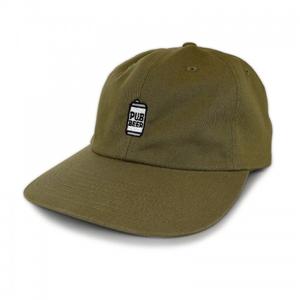 10 Barrel Gear Pub Beer Hat