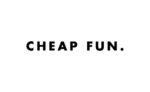 Pub_CheapFun