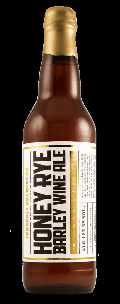HoneyRye_Web_Large