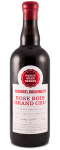 Rose Bois Grand Cru 750ml (Fancy Beer Series)