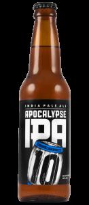 Apocalypse IPA 12oz