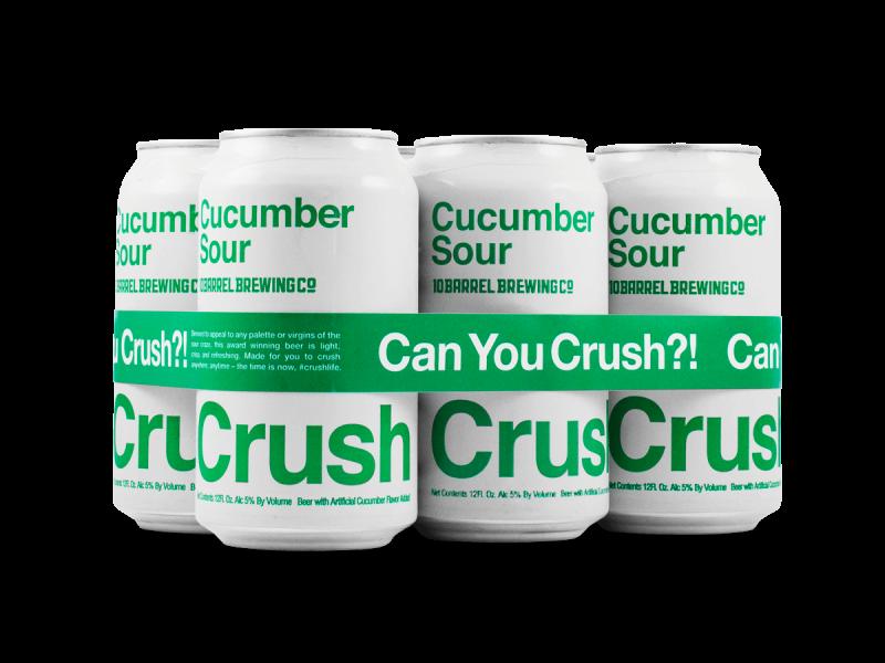 crush-6pk_clipped