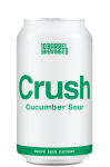 CucmberCrush-12oz-Can