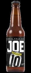 joe-12_clipped7