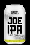 Joe IPA 12oz Can