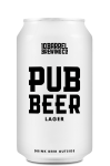 PubBeer-12oz-Can