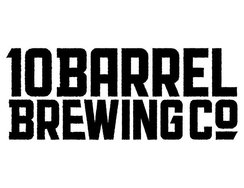 Image result for 10 barrel brewing