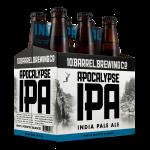 Apocalypse IPA 6pack