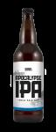 Apocalypse IPA 22oz
