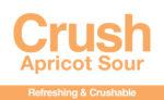 CrushApr_SalesSheet_Thumbnail