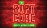 SoftCore_SalesSheet_Thumbnail