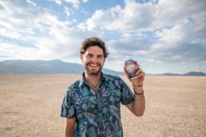 2018 Summer Trail Beer Photographer Austin White