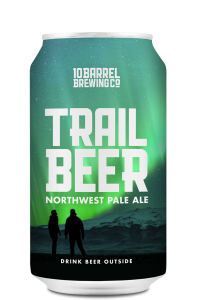 Trail-Beer-Spring-2018-12oz-Can