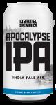 Apocalypse IPA 12oz Can 2