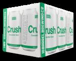 Crush Cucumber 6pk Cans