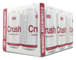 Crush Raspberry 6pk Cans