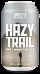 Hazy Trail 12oz Can
