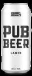 2020 Pub Beer 16oz Can