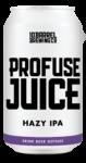 Profuse Juice 12oz Can 1