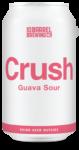 Crush Guava 12oz Can