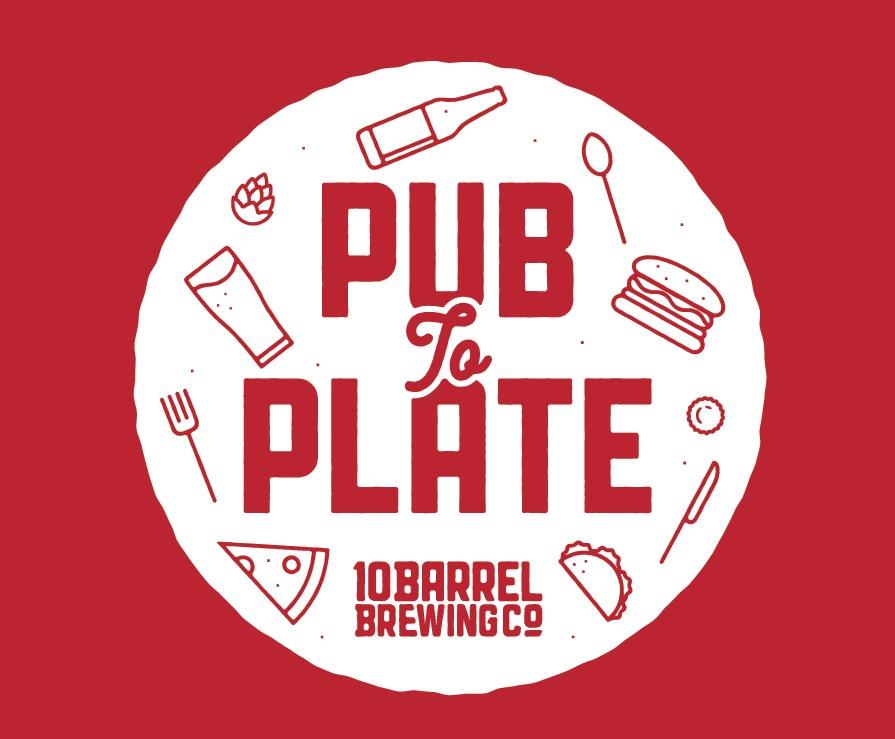 pub-to-play-logo