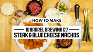 steak-and-blue-cheese-nachos
