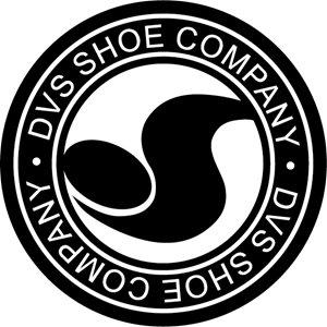 DVS_Shoe-logo-24F0C56DA2-seeklogo.com