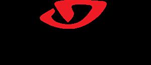 giro-logo-59A6E9ECD5-seeklogo.com