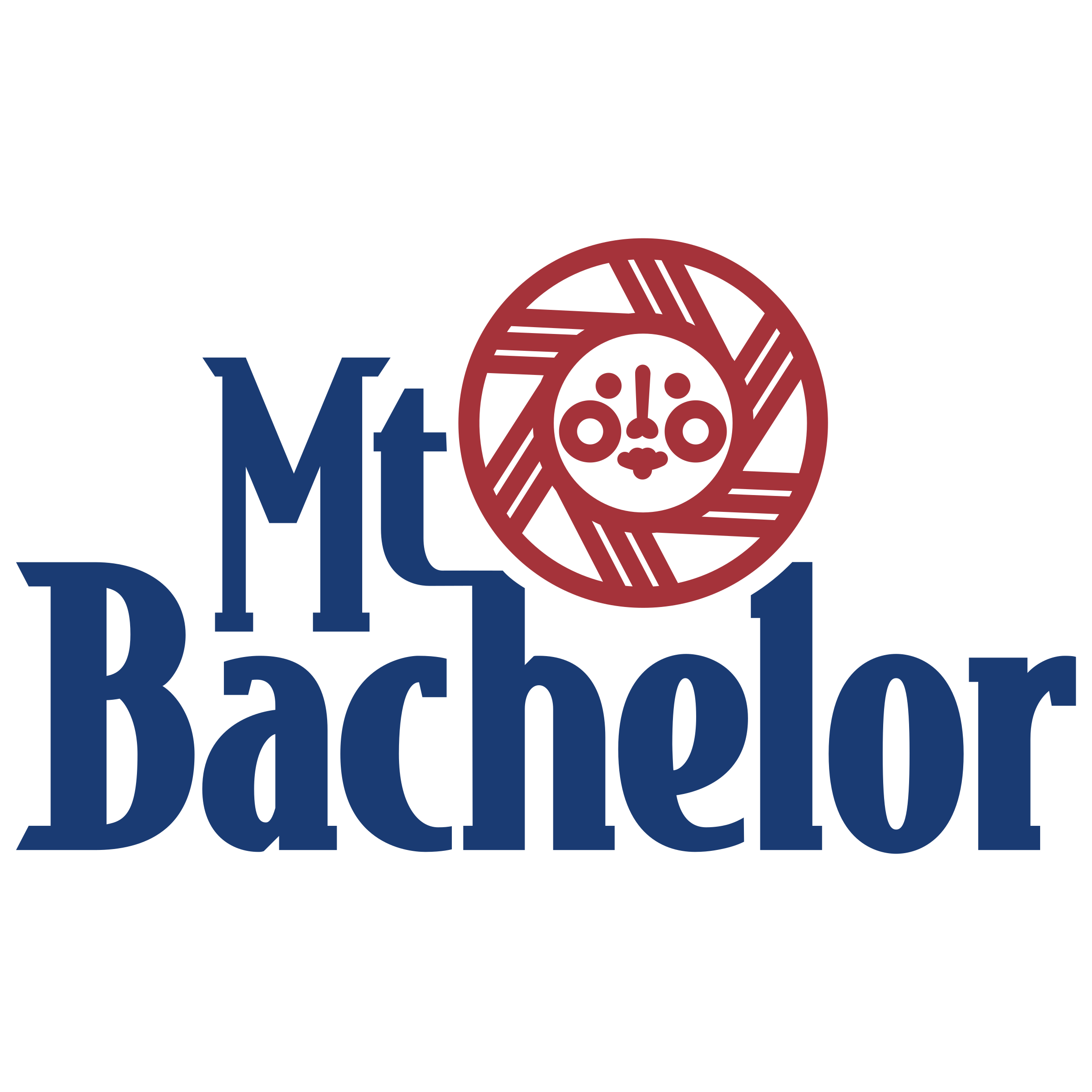 mt-bachelor-logo-png-transparent