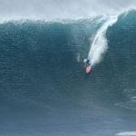 Billy Kemper, 10 Barrel Brewing Co. Athlete, Surfing