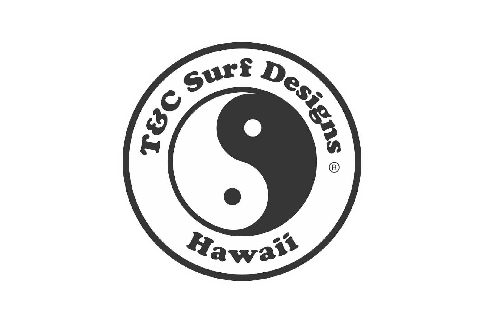 Logo T&C_Surf_Designs