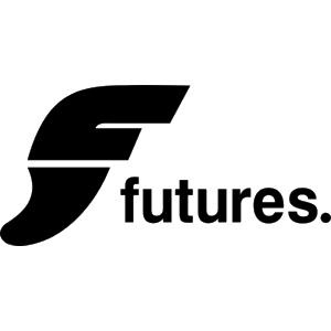 futures copy