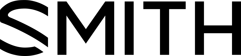 smith-logo-freelogovectors.net_