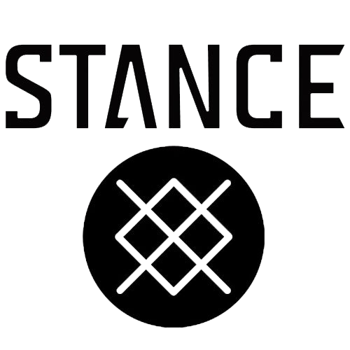 stance-logo-picnic-skateshop
