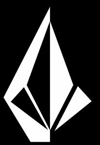 volcom-logo-6C3C2E506F-seeklogo.com