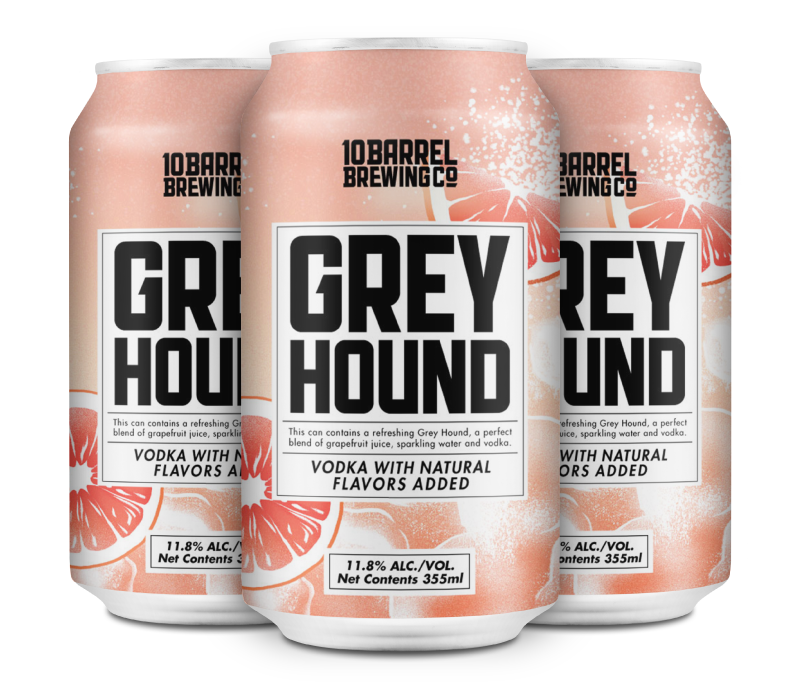 Greyhound_Cans
