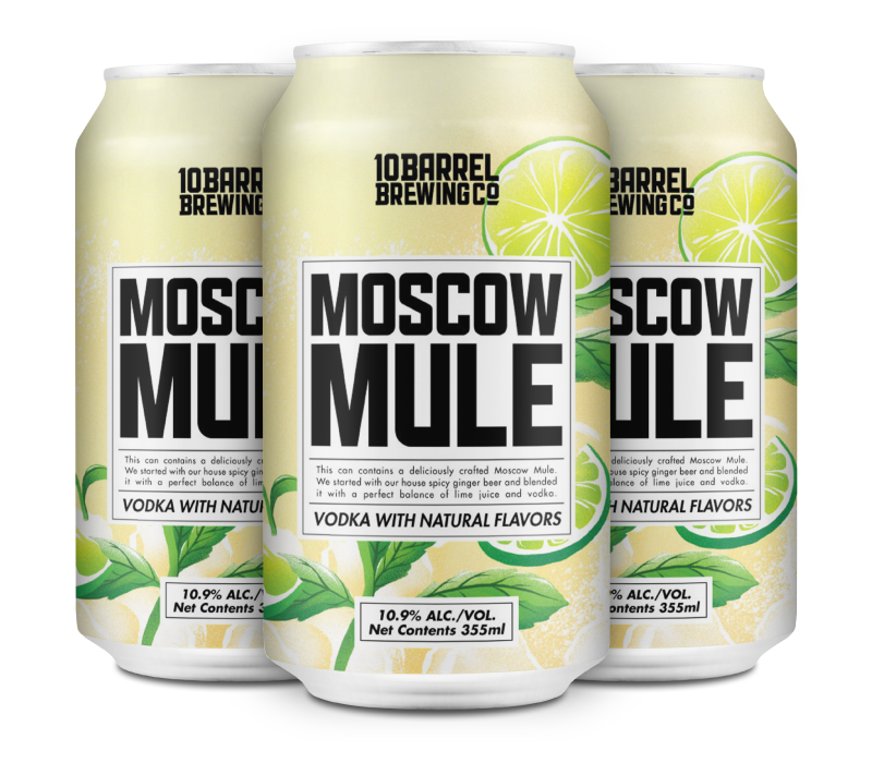 MoscowMule_Cans