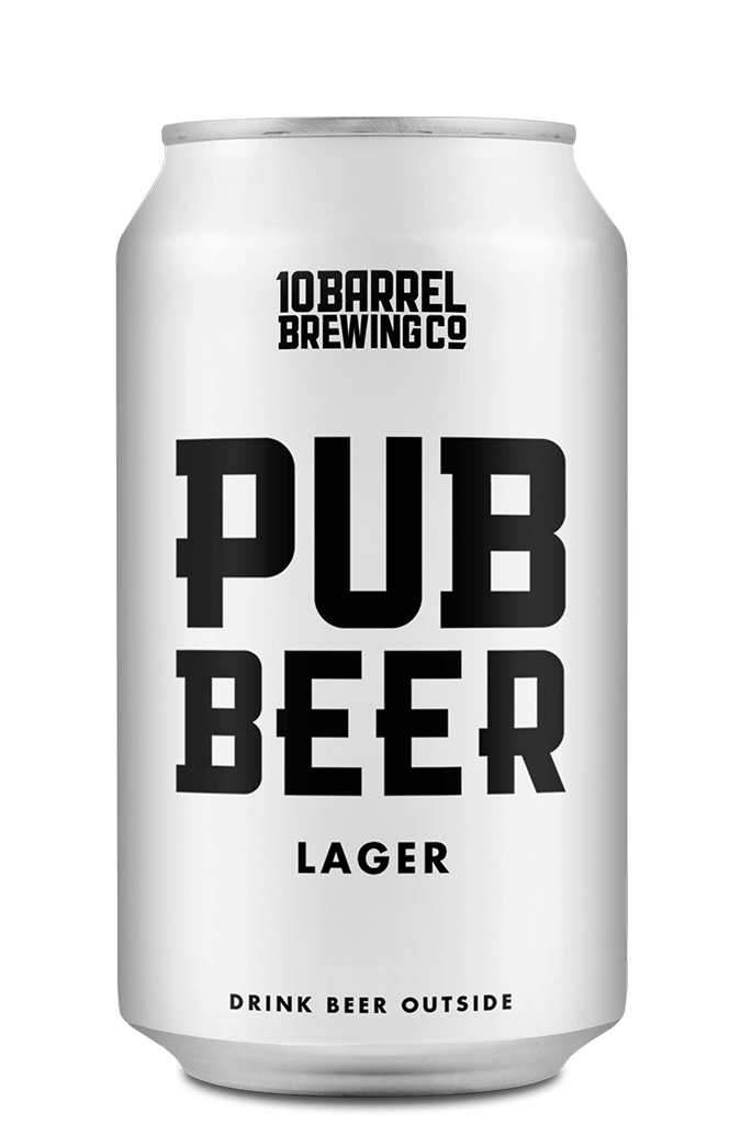 pub 10