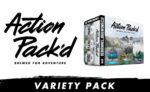 21_ActionPack'd_Thumbnail