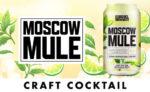 MoscowMule