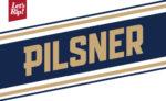 Pilsner_Thumbnail