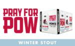 PrayForPow_Thumbnail