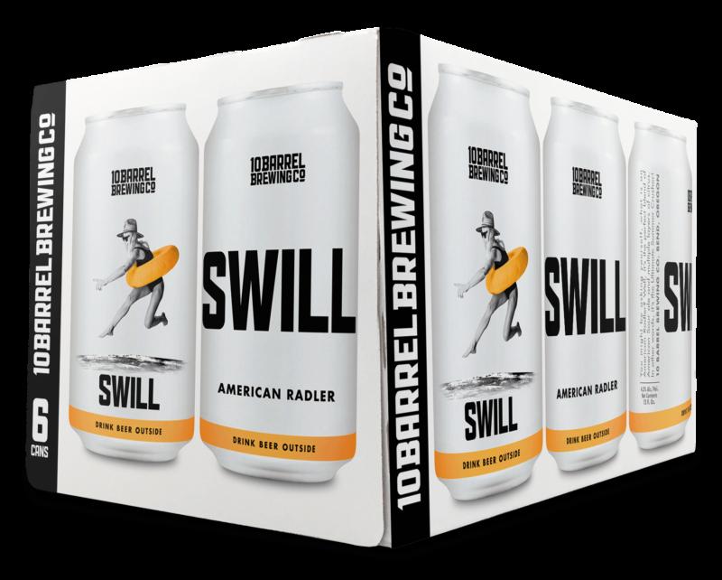 2020-Swill-6pack