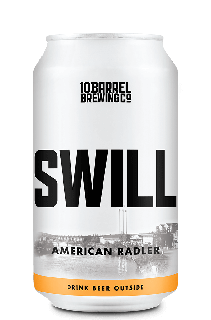 Learn More about Swill