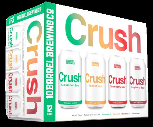 19_Crush_Variety_Pack (2)