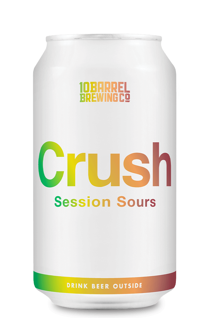 Learn More about Crush Variety