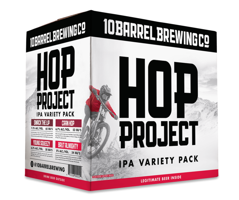 19_HopProject_12pk
